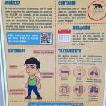 virus zika1