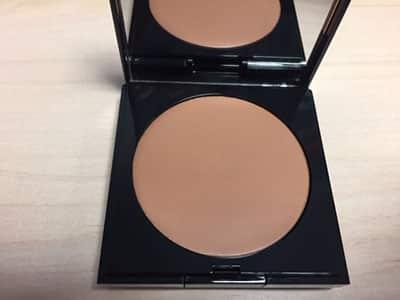 Maquillaje compacto Deliplus